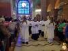 12ª Romaria Diocesana