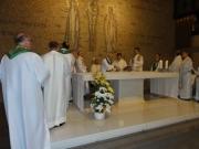 Roma - 01 - Santa Maria Bambina