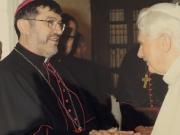 Roma - 03 -  Dia de ver o Papa