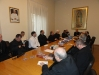 Pontifício Conselho para a Pastoral da Saúde