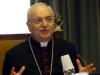 Dom Mauro Piacenza