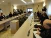 Na Congr para Educação Católica, o assunto foi a Formação nos Seminários