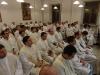 Os padres estudantes, futuros professores nos Seminários