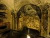 Dois mil anos de história: é uma verdadeira aula, visitar esse local