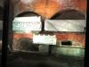 Sepulturas romanas: não eram só cristãos que eram depositados ali