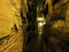 Catacumbas: não eram esconderijos dos cristãos perseguidos. Eram lugar de oração pelos mortos