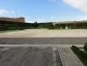 Heliporto com segurança: Paulo VI foi quem construiu esse heliporto
