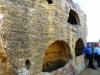 Agrigento - Muralhas