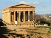 Agrigento - Templo Concórdia