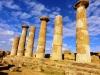 Agrigento - Vale dos Templos