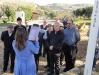 Agrigento - A guia explica