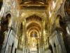 Palermo - Monreale Mosaicos