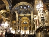 Palermo - Capela Palatina