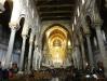 Palermo - Capela Palatina 2