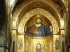 Palermo - Capela Palatina 3