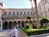 Palermo  - Catedral