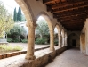 Palermo - Claustro S Benedito