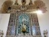 Palermo - S Maria de Jesus