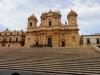 Siracusa - Catedral São Nicolau