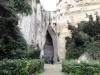 Siracusa - Orelha de Dionísio