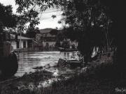 Enchente em União da Vitória