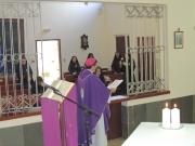 Monjas Passionistas - Pedidos de Oração do Ano Santo