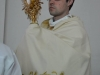 Jubileu dos coroinhas diocese osasco (3)