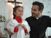 Jubileu dos coroinhas diocese osasco (4)