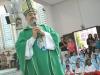 Jubileu dos coroinhas diocese osasco (1)