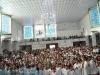 Jubileu dos coroinhas diocese osasco (2)