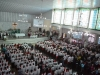 Jubileu dos coroinhas diocese osasco (5)