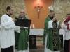 missa de posse (12)