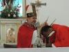 missa de posse (4)