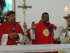 missa de posse (5)