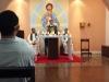 propedeuttico Diocese Osasco (2)