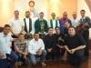 propedeuttico Diocese Osasco (3)
