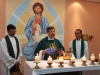 propedeuttico Diocese Osasco (5)