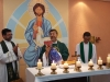 propedeuttico Diocese Osasco (1)