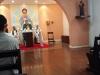 propedeuttico Diocese Osasco (4)