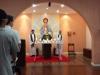 propedeuttico Diocese Osasco (6)