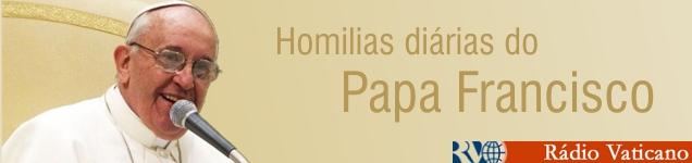 banner-homilias-diarias
