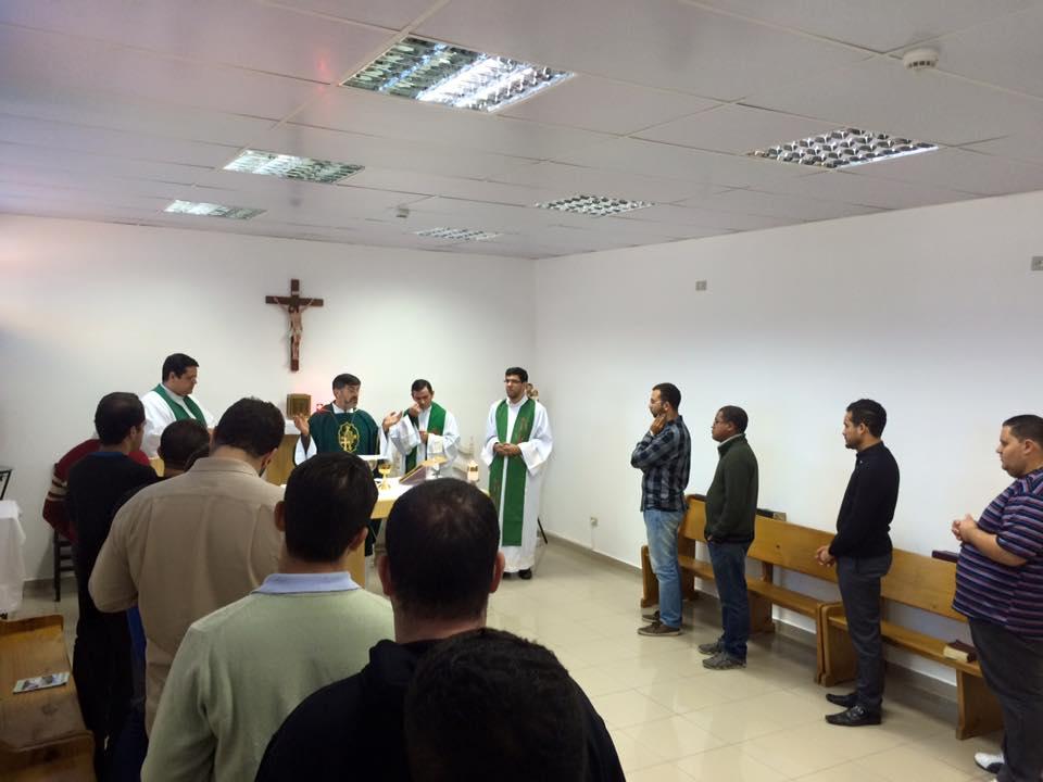 Encerramento seminario (2)