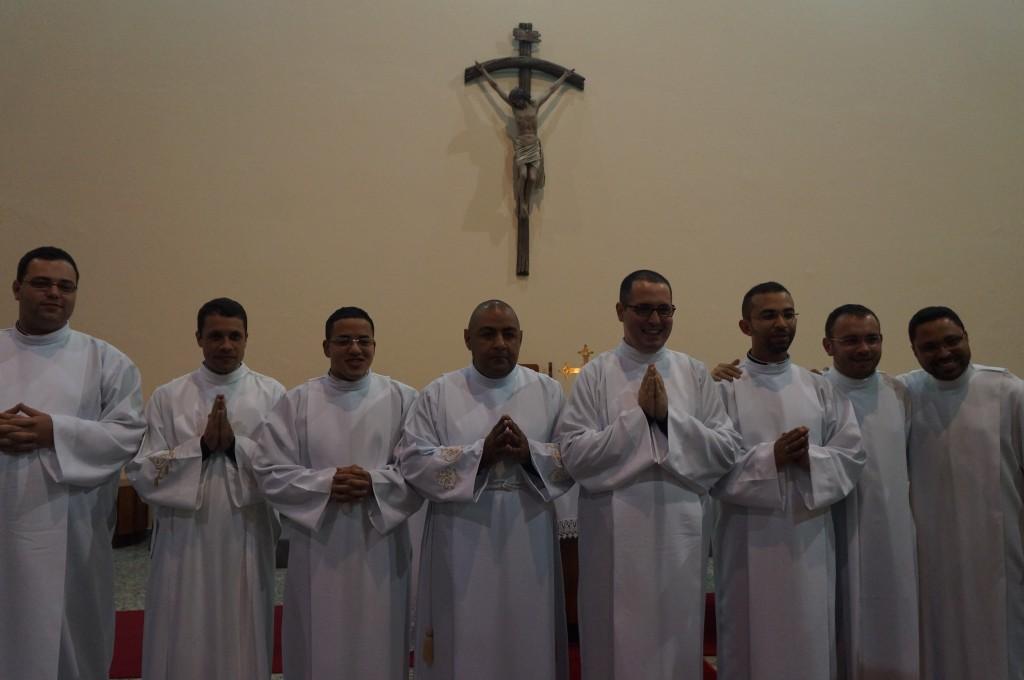 minist_ seminario (1)