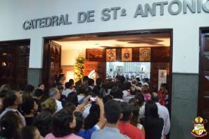 Abertura Porta Santa (7)