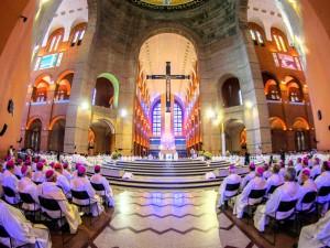 bispo credito site Diocese de Cachoeiro