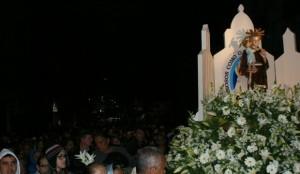 Festa-Santo-Antonio-2-620x360