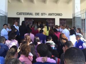 peregrinação catequistas  (1)