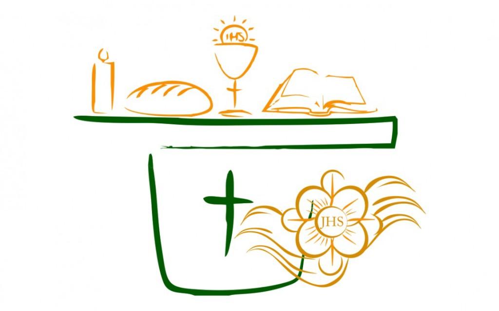 Bispo congresso eucaristico