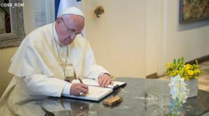 papa-francisco-nulidade-matrimonio