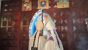 cristo-rei-porta-santa-3